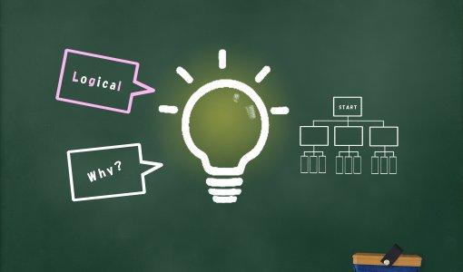 子どもの習い事として注目のプログラミング。注目度と学習方法は?
