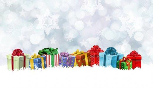 【PayPayでお得に購入】プログラミング学習用のクリスマスプレゼント3選!ビックカメラ