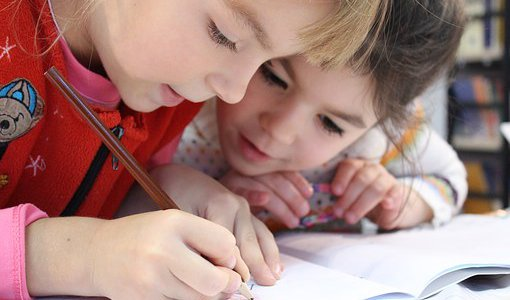 プログラミングの習い事に夢中になれる子どもの特徴
