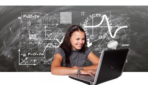 パソコン教室とプログラミング教室の違い【小学生の習い事】