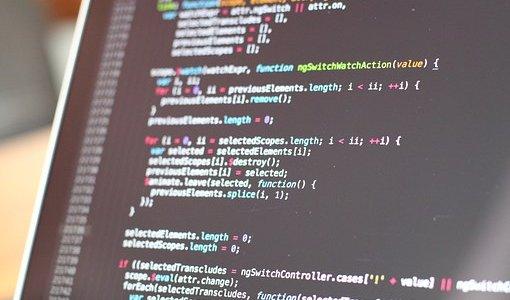 プログラミングに挫折する前に読みたい!分からない人にお薦めの3つの対処法