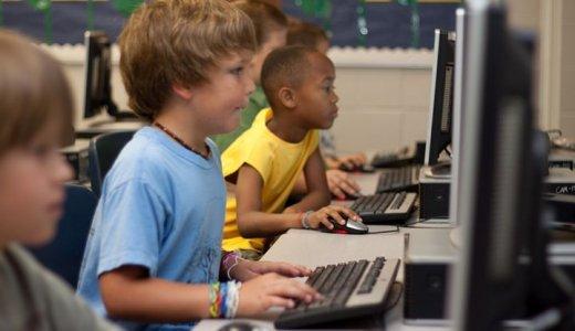 体験無料:小学生と中学生向けのプログラミング教室3選(ロボット教室もあり)