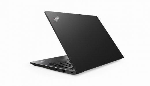 子供用おすすめノートパソコン!プログラミング学習に最適なパソコン